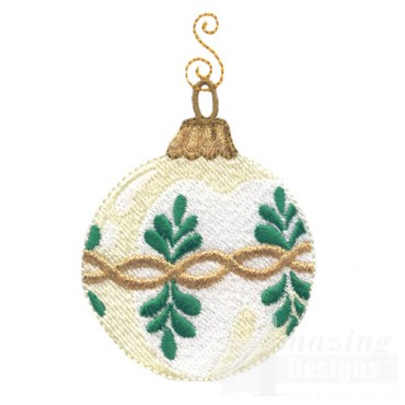 Ornament 20