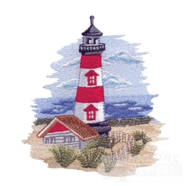 Lighthouse 19
