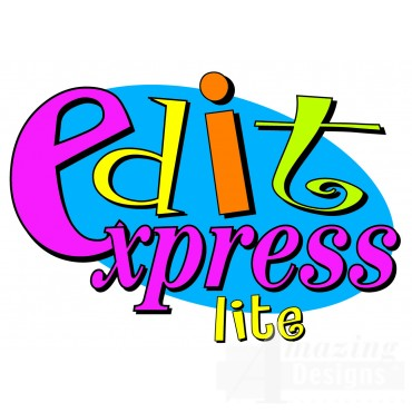 Edit Express Lite