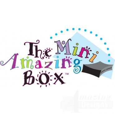 Mini Amazing Box