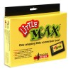 Little MAX (no card)
