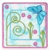 Spring Coaster