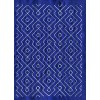 Sashiko Quilt Embroidery Design 9