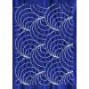 Sashiko Quilt Embroidery Design 14