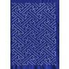 Sashiko Quilt Embroidery Design 15