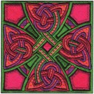 Celtic Pattern 4