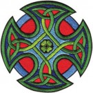 Celtic Pattern 9