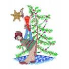 TRIM THE TREE PREMIUM SINGLE DESIGN
