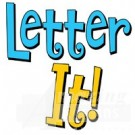 Letter It! Free Demo