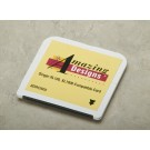 Amazing Designs XXX Rewritable Card