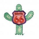 Cactus Route 66