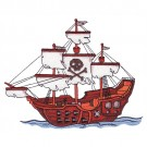 Plundering Pirates Collection