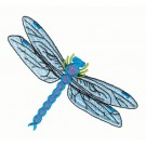 Dragonflies I Downloadable Collection