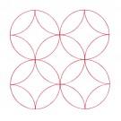 Quilt Pattern 5