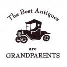 Best Antiques
