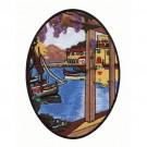 Scenic Marina
