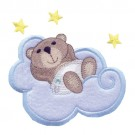 Dreaming Bear