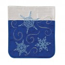 Snowflake Pocket