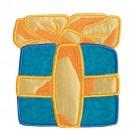 Present Pocket