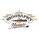 Biography And Memoir Books