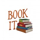 Book Club Design Collection
