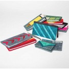DIY Checkbook and Credit Card Holders Amazing Designs Collection