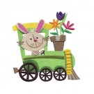 Cottontail Express Amazing Designs Collection