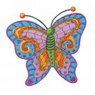Whimsical Butterflies I Collection