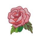 Cherished Roses Crewelwork Embroidery Designs