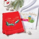 Ho Ho Helpers Amazing Designs Collection