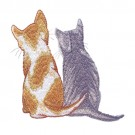 Kitten Pals