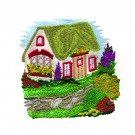 Charming Cottages Design Collection