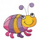Cute Bug