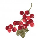 Currant Cluster