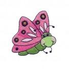 Flutterbug 2