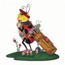 Bug Golfer