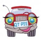 Qt Pie