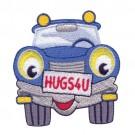 Hugs4u