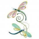 Dragonflies 4
