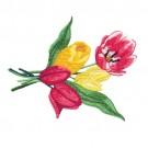 Bouquet 26