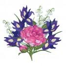 Bouquet 50