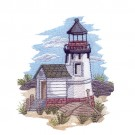Lighthouse 16
