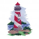 Lighthouse 18
