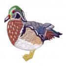 Solo Duck