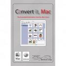 Convert It, Mac