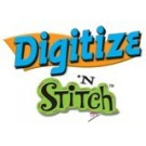 Digitize N Stitch