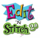 Edit 'N Stitch 2.0 30 Day Trial