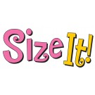 Size It logo