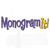 Monogram It Free Update