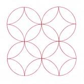 Quilt Patterns III